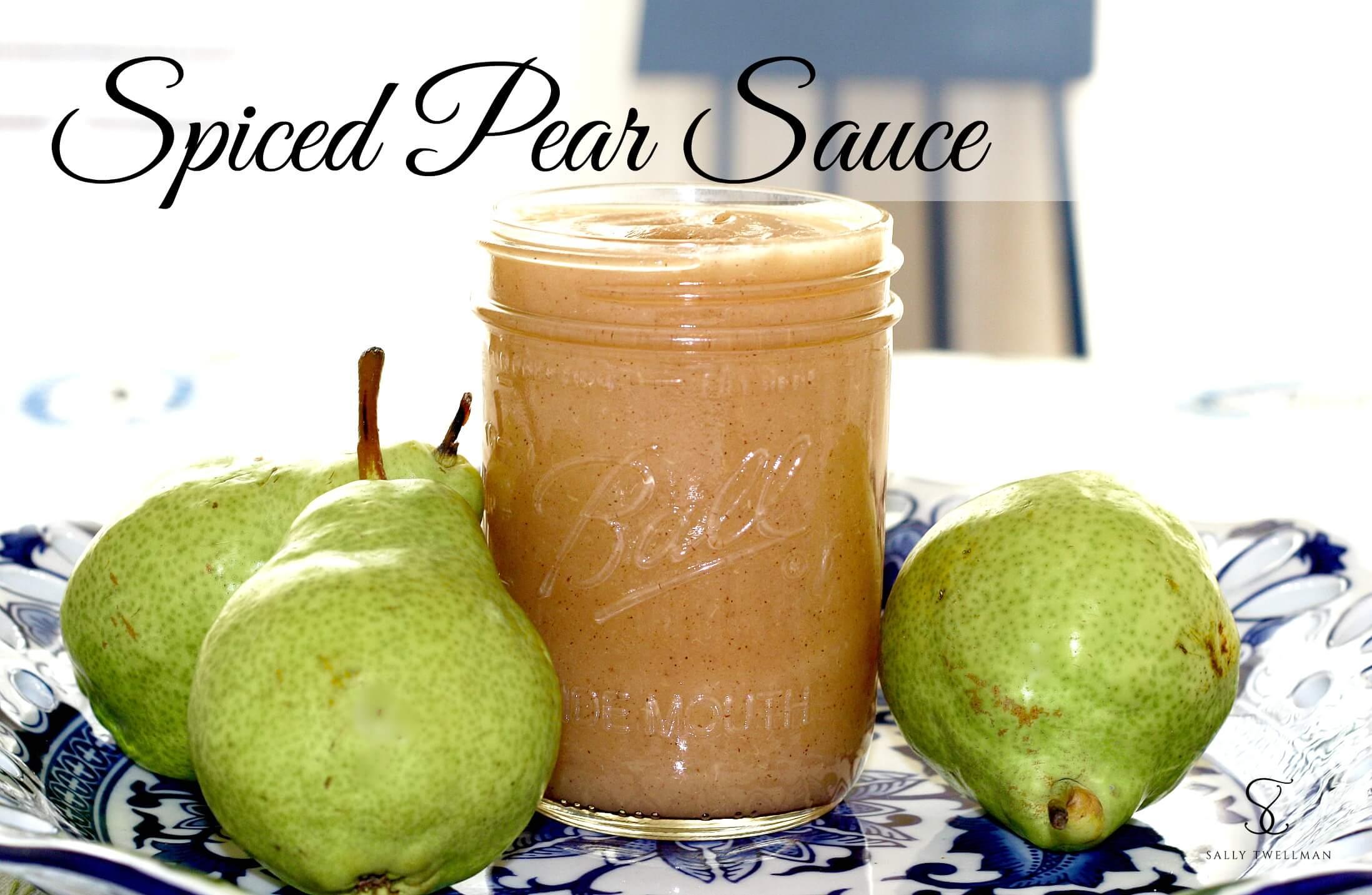 Best Jar Food To Start Baby On